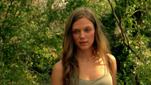 Tracy Spiridakos is a Greek Canadian actor, who gained international