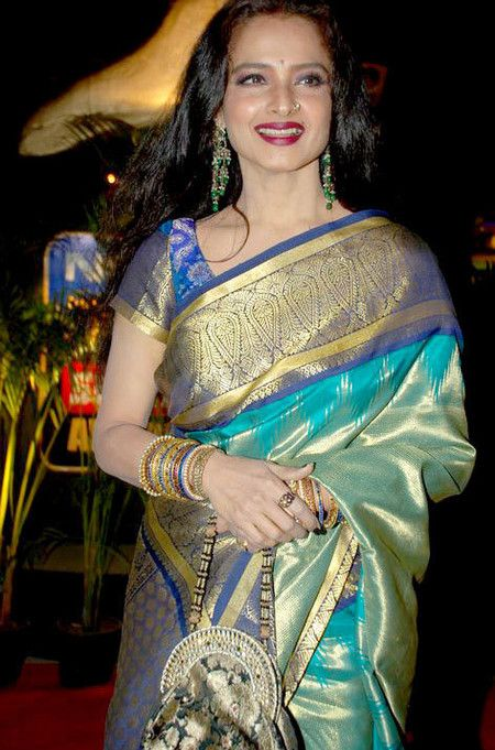 Rekha Bollywood Pictures