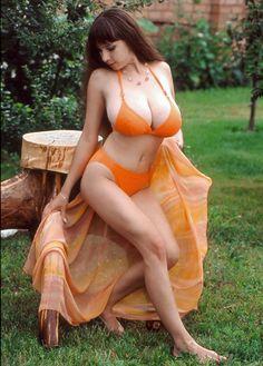 YuliaNova3.jpg Picasa Web Albums