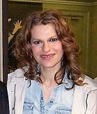 Sandra Bernhard Biography, Pictures, Images, Movies, Videos