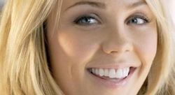 News » Laura Vandervoort nude pictures for PETA