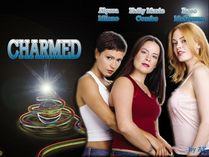 Charmed : wallpaper Charmed