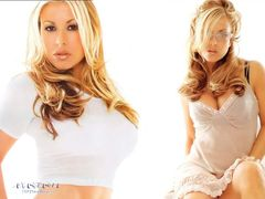 Anastacia : wallpaper Anastacia sex