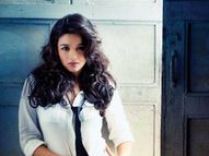 Alia Bhatt: Bhatt of course