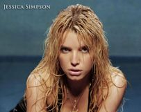 Jessica Simpson Nude In A Film? No Chance!  FilmoFilia