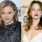 Chloe Moretz And Haley Bennett Top Contenders To Lead CARRIE Remake