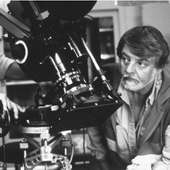 George A. Romero - Director - Films As Director:, Other Films