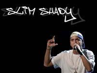 Slimshady jpg