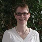 Amanda Petersen Will Oversee Both The Users' Office And Visa Office.