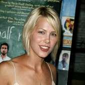 Nicole Vicius Profile, Profile Of Nicole Vicius | FunMaximum