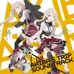 AKiBA'S TRiP SOUNDTRACK  Music, game soundtrack AKiBA'S TRiP