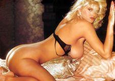 und SexSymbols Anna Nicole Smith  Bildergalerie, [annanicolesmith