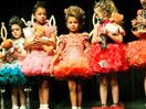 Could child beauty pageants be banned in the USA?