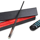 Oh Yeah : Magic Wand - Remote Control Versi Kayu Magic Harry Potter
