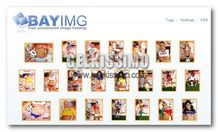 BayImg: hosting d�immagini senza censura