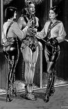 pictures of Sardax: phantasies 2