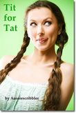 tit for tat 6 pages 168 kb pdf txt html kindle epub