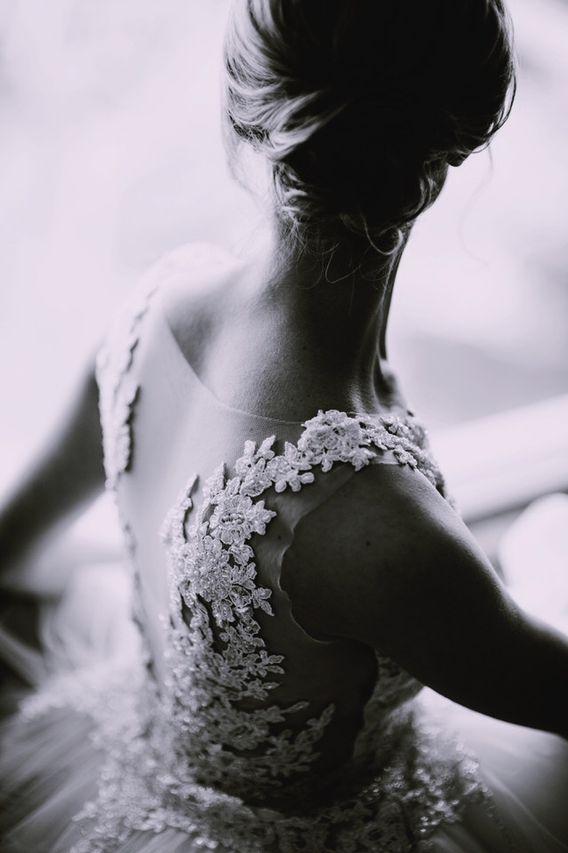 trends wedding dress 2019