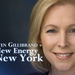 Kirsten Gillibrand - Email, Address, Phone Numbers, Everything! Www