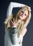 images of Junge Dame Aus Utah Zieht Zurzeit Die Aufmerksamkeit Magisch