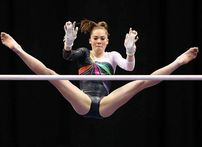 Mckayla Maroney  Hot Photos  GotCeleb