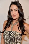 Brie Bella – WWE and E 201303  Full Size