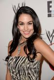 Brie Bella – WWE and E 201304 | by gotty · August 18, 2013