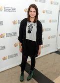 maia mitchell elizabeth glaser pediatric aids foundation s 24th  Maia