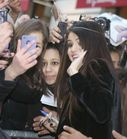 Selena Gomez  Candids in Paris 09  GotCeleb
