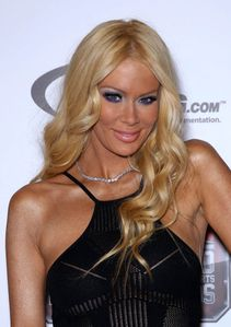 jenna jameson lahir jennifer marie massoli pada 9 april 1974 adalah