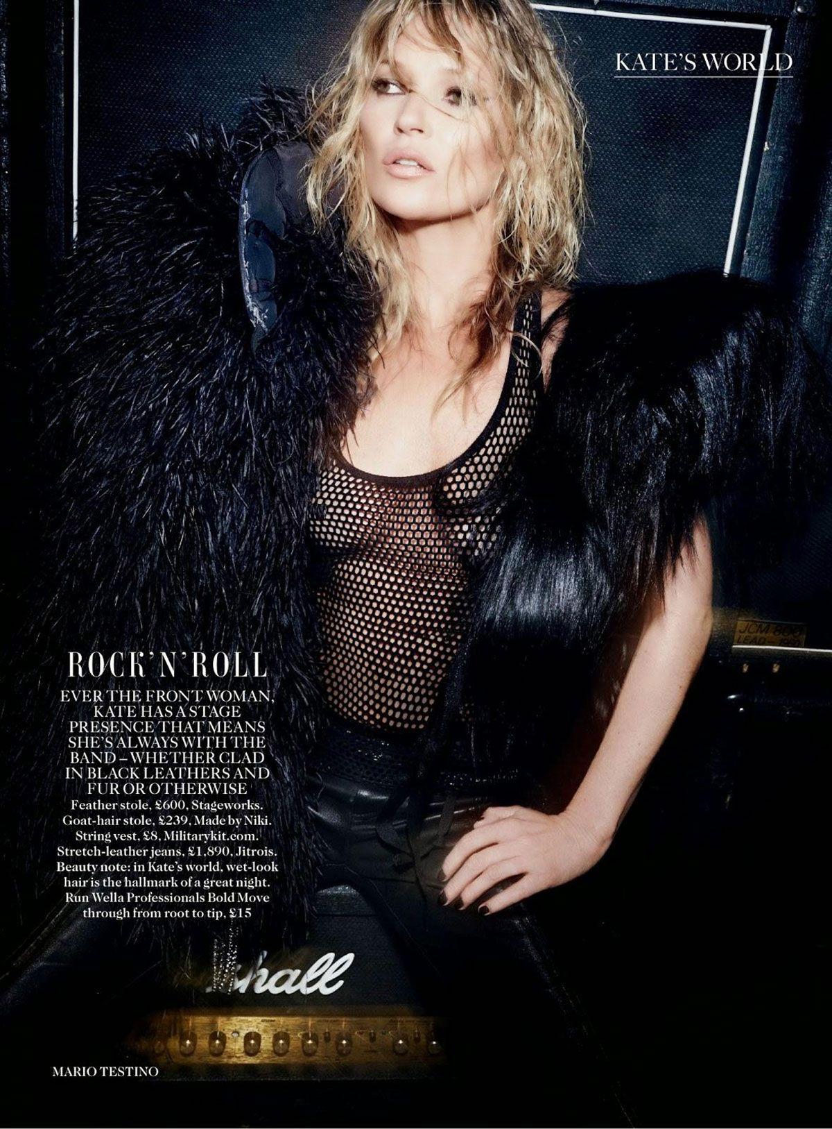 Mens Magazines December 21 2014