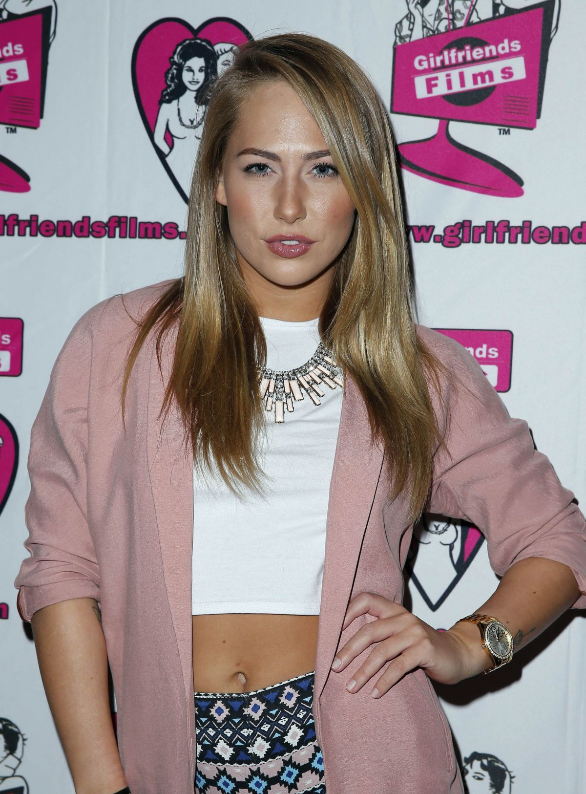 Carter Cruise Carter Cruise In Facialized 2