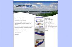 WaterlineDesign