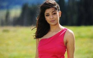 Kajal Agarwal South Actress Wallpaper ~ Bollywood and Hollywood Portal