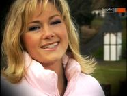 Related Pictures helene fischer nackt wallpaper