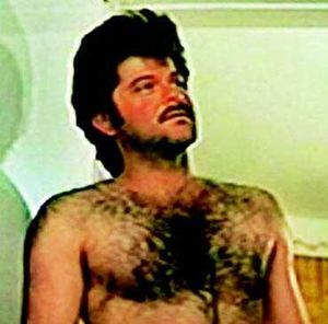 result for anil kapoor naked