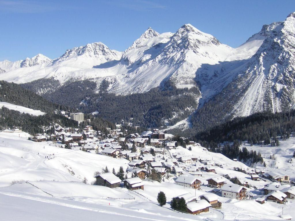 Images Of Arosa