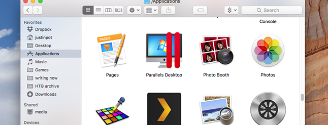 How to Install Applications On a Mac: Everything You Need to Know