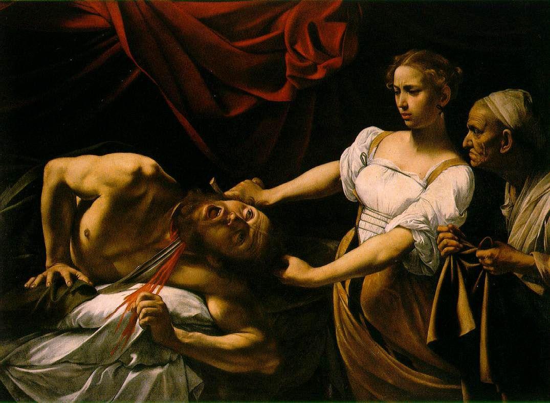 Italian Wife Brutal Sex