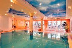 Brigitte Hotel, Ischgl, Austria | Igluski.com