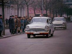IMCDb org: 1962 GAZ M22 B Volga in