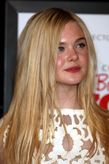 Image search: Elle Fanning Nude