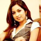 shreya ghoshal biography shreya ghoshal s voice mesmerized viewers on