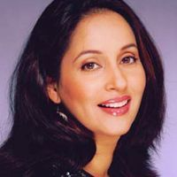 Ashwini Bhave | Ashwini Bhave Photo Gallery, Videos, Fanclub