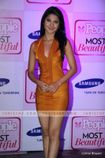 Jennifer Winget At People Magazines Beautiful Bash