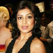 Pallavi Sharda Photos: Latest