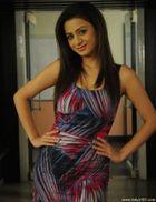 Gallery > Actresses > Pankhuri Awasthi > Pankhuri Awasthi high quality