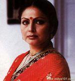 Gallery > Actresses > Rakhee Gulzar > Rakhee Gulzar high quality! Free