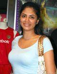 Gallery > Actresses (TV) > Kavita Kaushik > Kavita Kaushik high