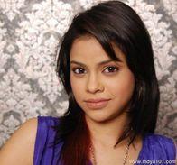 Gallery > Actresses (TV) > Sumona Chakravarti > Sumona Chakravarti
